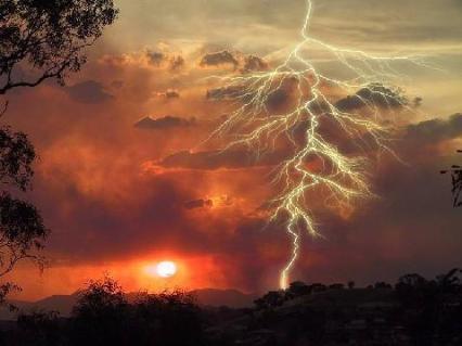 tempestade20ao20anoitecer